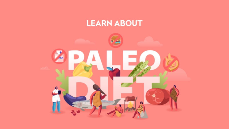paleo-diet-guide-and-benefits (2)