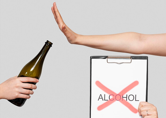 reduce-alcohol-nutrition-skin-tips (1)