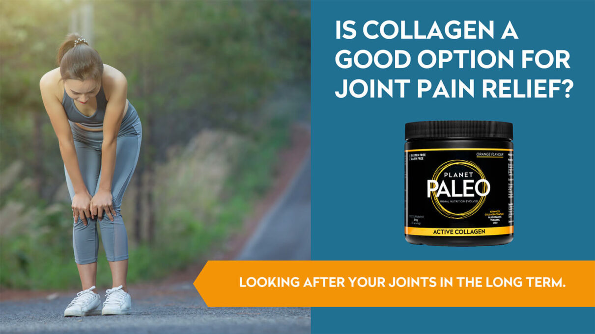 joint-pain-relief-tips-and-tricks